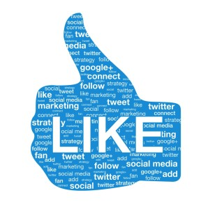 Social-Media-Strategy-for-Business1